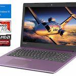 Ebay Link Ad Msi Ge73vr 7rf Raider I7 7700hq 2 80ghz 16gb Ram 512gb Ssd 17 3 Fhd Gtx1070 W10h Dell Xps Laptop