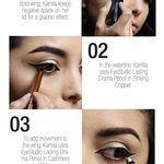Makeup.com Powered By L'Oréal on Pinterest