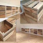 isabell isabellhunger auf pinterest. Black Bedroom Furniture Sets. Home Design Ideas