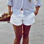 Kristen Currie (kristencurrie1) on Pinterest