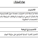 59 Offres D Emploi Pour Juniors Et Seniors N 298 Junior Accounting Seniors