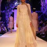 Sheetal Shah Shahsheetal76 On Pinterest