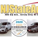 Pin On Nissan Cars And Trucks