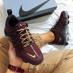 SneakerPEEKER© (SneakerBARON) on Pinterest