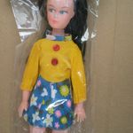 Simba Wedding Dress Steffi Doll Accessories |