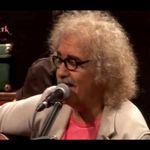 Funda Arar Adini Sen Koy Baba Sarkilar Babalar Sarkilar Muzik Indirme