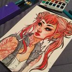 fab1538c756c cecetheawesome (cecetheawesome2) on Pinterest