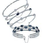 Raffi Jewellers (raffijewellers) on Pinterest