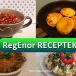 randi étel receptek hindi