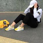 Pin von Clemens Brentano auf men's best sneaker NB•|||•RB in