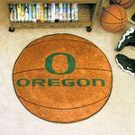 Nike Nike Hoops Elite Max Air Team 2.0 Basketball Backpack CharcoalDark GreyWhite from Walmart | ShapeShop