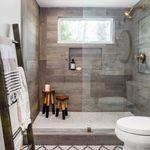 maria de marlena12803 auf pinterest. Black Bedroom Furniture Sets. Home Design Ideas