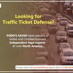 Thanksgiving Savers Red Light Camera Speeding Tickets