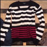 Zara Black Limited Edition Ruffled Shoulder Blazer Size 4 (S) 17% off retail