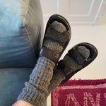 Pin von Angelika Wagner auf Schuhe | Kinderschuhe, Kinder
