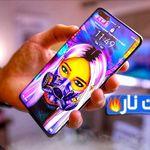 افضل 5 تطبيقات لانشر من الاخر لازم تحملهم لانشرات 2020 Samsung Galaxy Phone Galaxy Phone Galaxy