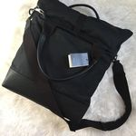 Adidas small shoulder bag. Used but in great Depop