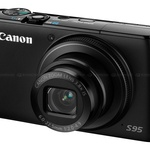 Canon Powershot S45 This Was My First Digital Camera A Good Compromise Between Easy Shooting And Manual Camera Contr Powershot Digital Camera Canon Powershot