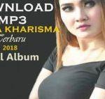 Download Mp3 Nella Kharisma 2019 Yang Slow Lagu Lagu Terbaik