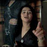 Nas Maos Do Oleiro Renilda Maria Youtube Com Imagens Oleiro