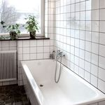 Hanna Bergeå (hannabergea) on Pinterest