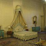 صور نادرة جدا للحياة داخل قصر الملك فاروق سنة 43 Egypt History Old Egypt Egypt