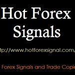 Live Forex Signals Without Registration Forex Trading Basics