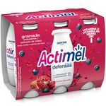 Yogurt Envases Supermercado Buscar Con Google Yogurt Yogur Y