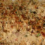 Frozen Mixed Vegetables Recipe Philly Jay Cooking Homemade Shepherd S Pie Shepherds Pie Recipe Easy Shepherds Pie Recipe