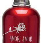 Parfum Homme Nocibe Dior Homme Intense Eau De Parfum Iziva Com Parfum Dior Dior Homme Parfum Parfum