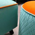Bildergebnis Fur Cocktailsessel Mit Husse Beziehen Cocktailsessel Sessel Neu Beziehen Sessel