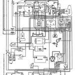 Pin On Diagrama De Cableado