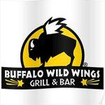 Top Secret Version Of Buffalo Wild Wings Asian Zing Sauce Recipe Yummly Recipe Asian Zing Sauce Recipes Asian Zing Recipe