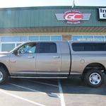 Green Country Auto >> Green Country Auto Sales Greencountryautosales On Pinterest