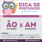 Angela Moura (amoura0270) on Pinterest 6c6aeb854f