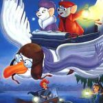 Die besten Teenie-Anal-Sex-Videos