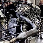 Cb750 Sohc Diagrams Honda Cb750 Motorcycle Engine Cb750