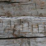 Reclaimed Oak Beam Buckeyehardwoods Www Buckeyehardwoods Com Hardwood Lumber Reclaimed Oak Beams Buckeye
