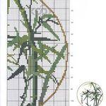 Mein HERZ 10 Pi/èces Toile Point De Croix 30 x 45 cm // 30 x 30 cm Tricots de Bricolage Point de Croix des Oreillers Peut Faire des Coussins Toiles A/ïda Tissu Blanc 11 Count pour Broderie