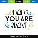 Download LoveSVG.com | Free SVG Cut Files (lovesvgblog) on ...