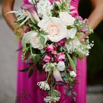 wedding ideas that are different the palette perfectpalette on 27781