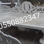Pin By كراسي جيزانيه On Gates Decor Home Decor Furniture