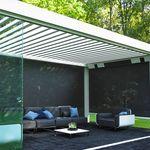 heindl marioheinlein auf pinterest. Black Bedroom Furniture Sets. Home Design Ideas