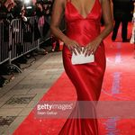 Dennenesch Zoude Photos Photos Lola German Film Award 2018 Red Carpet Arrivals In 2020 Film Awards German Celebrities