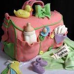بالصور أفكار ديكورات لأعياد ميلاد الأطفال Disney Princess Birthday Party Princess Birthday Party Birthday Party Tables