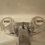Vossler Plumbing Vosslerplumbing On Pinterest