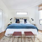 Ag Home Improvements Inc Agathome Profile Pinterest