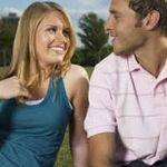 Syntymä päivä lahja ideoita dating