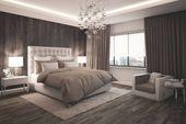 Bedroom modern bedroom by formforhome architecture & design modern   – Schlafzimmer