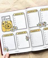 gelbe Kugel Journal verbreiten Idee – #gelbe #Idee #journal #kugel #verbreiten